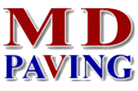 MD Paving